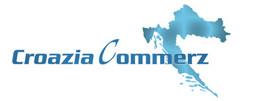 Croaziacommerz :: case prefabbricate