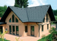 Casa prefabbricata MK - 168
